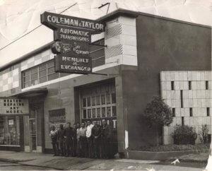 coleman_taylor_old_shop