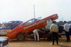 coleman_taylor_racing