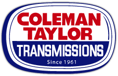 Coleman Taylor