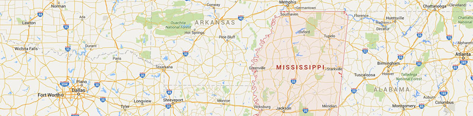 mississippi-map