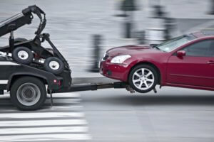 Call Us Today If You Need A Tow Free Towing Memphis